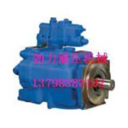 日本油研泵 劲力液压图片