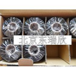 理光碳帶RX-1不干膠條碼標簽機100300圖片
