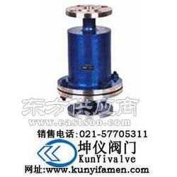 ZHQ-1砾石阻火器图片