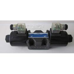 DSG-01-3C4-D24-N1-50油研系统电磁阀特价现货供应图片
