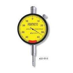 安度极限百分表 百分表 杠杆表Asimeto图片