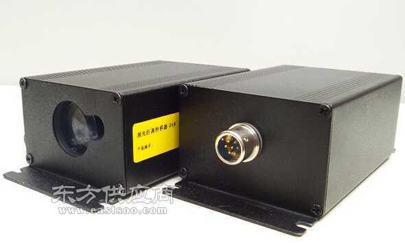 供应远距离激光测距传感器CD-250A