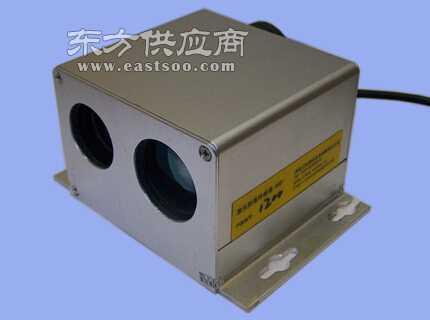 供应超长距离激光测距传感器CD-1200