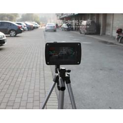 辰龙CDV-300手持高清抓拍测速仪图片