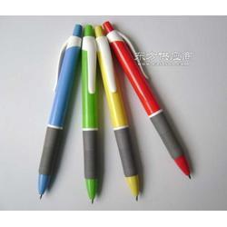 广告笔 塑料笔 圆珠笔 金属笔 钢笔定制 厂家图片