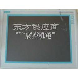 6AV6545-0DB10-0AX0MP370-10圖片