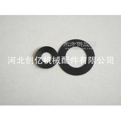 半轴齿轮垫生产厂家图片
