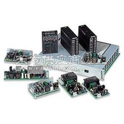 DH-C400-36电源适配器图片