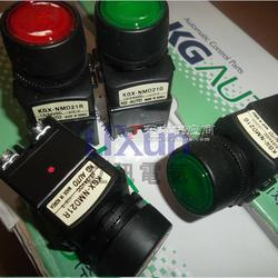 KDK-P3R2A,KDK-P3R2B,KDK-P3R2C KDK-G2M1A,KDK-G2M1B,KDK-G2M1C KDK-G2M2A,KDK-G2M2B,KDK-G2M2C报价图片