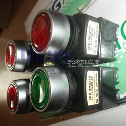 KG AUTO带灯按钮开关KGX系列KGX-JMD21A,KGX-JMD21R,KGX-JMD21Y,KGX-JMD21G,KGX-JMD21W,KGX-JMD21B,图片