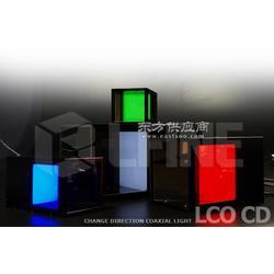 LCO40CD-R12,LCO40CD-G12,LCO40CD-B12,LCO40CD-W12 LCO40CD-R24,LCO40CD-G24,LCO40CD-B24报价LCO40CD-W24图片