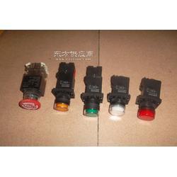 SHLS-103 SHLS-104 SHLS-105 HLS-106 SHLS-101L SHLS-102L SHLS-103L SHLH-104L SHLS-105L SHLS-106L图片