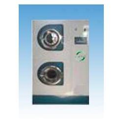 那的干洗机生产厂家有保障图片