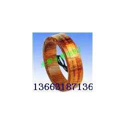 专业销售励磁线圈13663187136图片