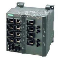 西门子工业交换机X212-26GK5212-2BB00-2AA3图片