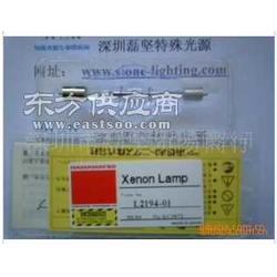 滨松L11368 红外LED图片