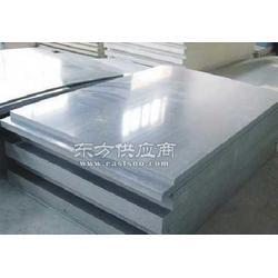 CPVC板 氯化聚氯乙烯图片
