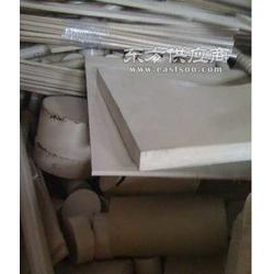 PEEK塑料棒.CPVC塑料棒图片