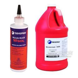 2204-8SQ水溶性 阻焊膜 阻焊胶 防焊胶 techsprays图片