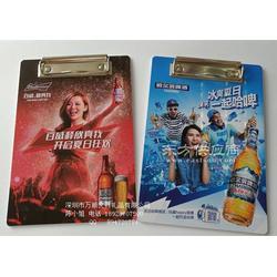 ABS塑料酒水夹定制,ABS塑料酒水夹可选皮料图片