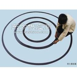 橡胶圈销售攀新高后屯五金胶木厂鸭梨大图片