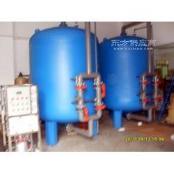 焦化废水处理工艺图片