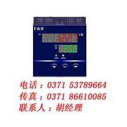 XMT52U0P百特XMT5000智能数字显示控制仪表图片