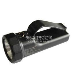 BZY7220便携防爆强光灯图片