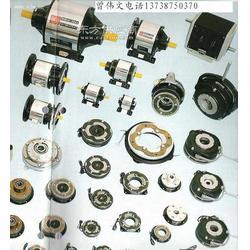 仟岱有限公司的仟岱电磁式离合器刹车器CD-M-5图片