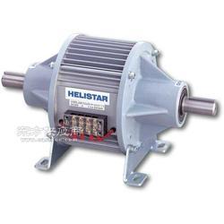 HELISTAR电磁离合刹车器EUDS 0.6图片