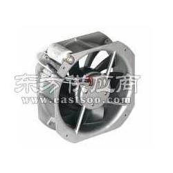 直流风扇W2G115-AG71-12现货ebm风机15924153321图片
