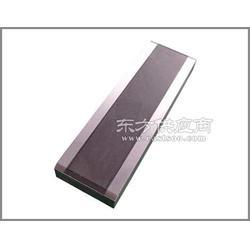 弹性金属塑料滑道板图片
