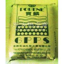 供应GPPS15NF20HR25SP27HM15NFE20HRI图片