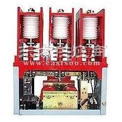 CKG4-250/10kv高压真空接触器图片