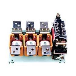 CKJ5-800A真空接触器供应图片