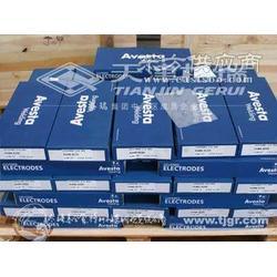 253MA焊丝/253MA焊条图片