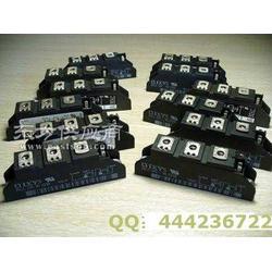 IXYS艾赛斯可控硅MCC72-18io8B图片