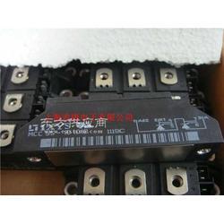 IXYS艾赛斯可控硅MCC56-14io1B图片