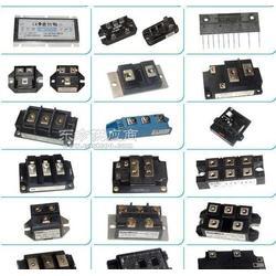 美国IR可控硅IRKD56/16图片
