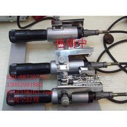 YHJ-800矿用激光指向仪图片