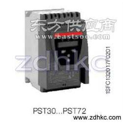 PSTB1050-690-70图片