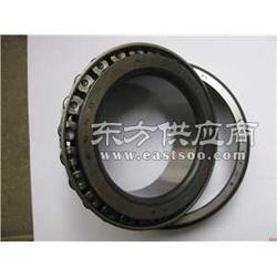 H936340/H936310英制圆锥滚子轴承图片