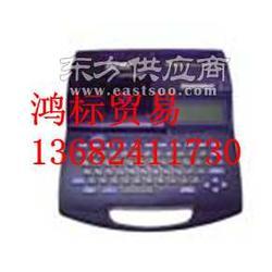 厂家售后服务兄弟标签带TZ-631原装色带图片
