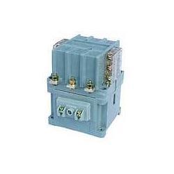 CJ40-16A交流接触器图片