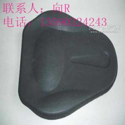 PU自结皮坐垫图片