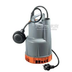 福清宾泰克潜水泵DPV80G图片