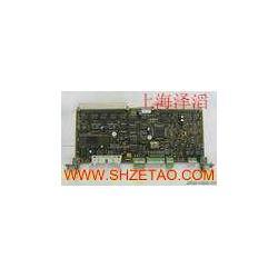 C98043-A7002-L1现货西门子直流调速器主板图片