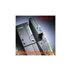 6DD1683-OBC5适配器SIEMENS图片