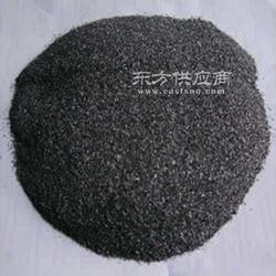 大量销售海绵钛粉图片