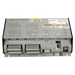 美国伍德沃德伺服位置控制器SPC图片